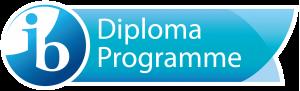 IB Diploma Program Logo