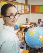 ¿Por qué la educación internacional es ahora más necesaria que nunca?
