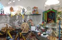 Prepa Sanmiguelense - Servicio Social - Museos 3